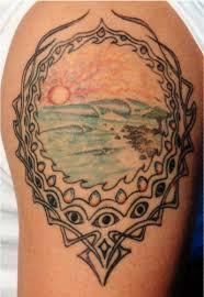 15 surf tattoos from hell grindtv com