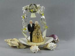 23 50th wedding anniversary cake toppers tropicaltanning info