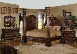 Small Bedroom California King Bed Images About Canopy Beds On Pinterest Canopies And White Idolza