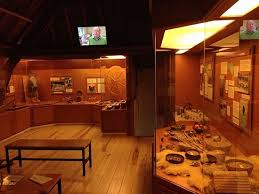 chambre d hote libramont chambre d hote libramont musée des celtes libramont de musée des