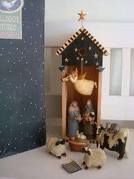 graham and brown 57218 darcy wallpaper pearl studio box and