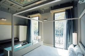 rooms hotel actual