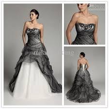 68 best dresses images on pinterest cheap dresses cocktail