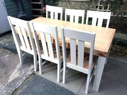 surprising modern grey dining table ideas modern grey dining chair
