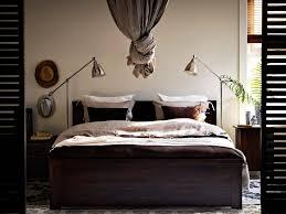 Affordable Kids Bedroom Furniture Bedroom Sets Amazing Inexpensive Bedroom Sets Bedroom Sets