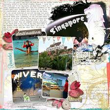travel ideas images 12 ideas for scrapbooking travel to cities jpg