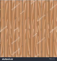 vector brown background wooden slat floor stock vector 210894001