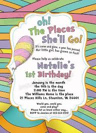 come and go baby shower invitation wording image collections