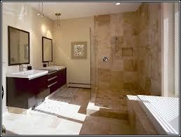 small bathroom storage ideas uk small bathroom storage ideas uk bathroom home design ideas