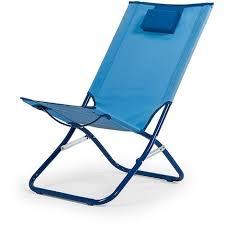 chaises pliables 2 transats chaises pliables parasol jardin plage
