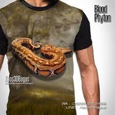 film ular phyton kaos ular indonesia and snake reptile