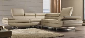 sofa outlet italydesign outlet store modern italian furniture in stock now