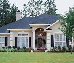 mediterranean house plans with columns home deco plans