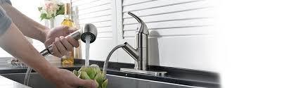 high end kitchen faucet 18 elegant high end kitchen faucets brands cheap kitchens reviews