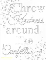 coloring pages on kindness fresh kindness coloring pages with within sharry me