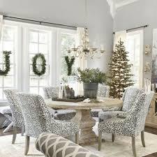 christmas home window decorations