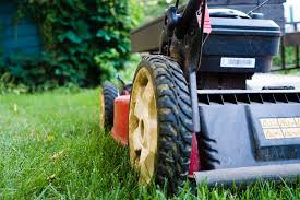 Ready For Spring by Getting Your Lawnmower Ready For Spring Toolbarn Banter