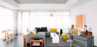 designing a modern sitting room u2013 alive