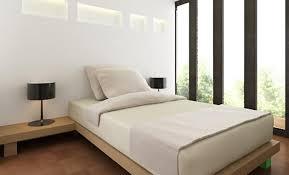 Minimalist Bedroom by 9 Minimalist Bedroom Design Ideas