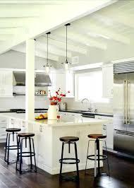kitchen islands with posts kitchen island support posts kitchen remodel with island post