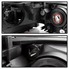 lexus rx 350 afs off hid afs 2006 2011 lexus gs300 gs350 gs450h gs460 headlights
