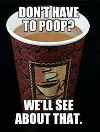Funny Poop Memes - 5 don t have to poop funny meme pmslweb
