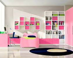 bedroom delectable amazing pink and black bedroom decor bedroomhandsome hot pink white and black bedroom ideas home design minis awesome interior ideas delectable amazing