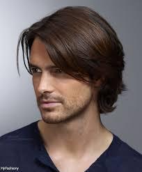 long hair on men over 60 mens hairstyles 2016 hairstyles for men 2016 pinterest mens