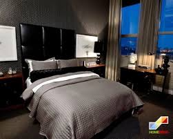 home design guys guys bedroom designs image on home interior decorating about