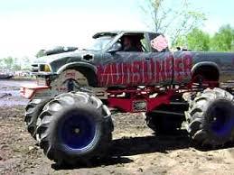 mudding truck for sale insane mud truck milaca mn youtube