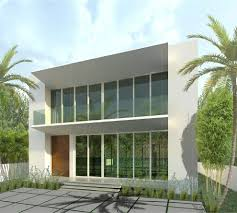 luxury home design and build miami custom design build
