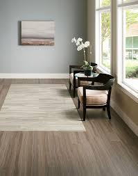 nice vinyl flooring las vegas 12 fivhter com