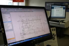 Printing Solutions Construction Lynn Imaging