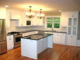 how much does it cost to restain cabinets home depot cabinet restore kitchen refinishing kitchen cabinets can
