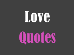 Frustrated Love Quotes by Love Messages And Quotes Holidappy