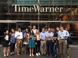 Time Warner Cable San Antonio Texas Phone Number Time Warner Inc Linkedin