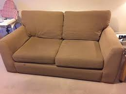 Most Comfortable Bed Free Sofa Bed Good Advice For Avoiding Bed Bugs Don U0027t Pick Up