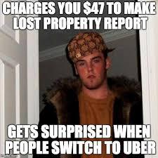 Meme Nyc - nyc taxi imgflip