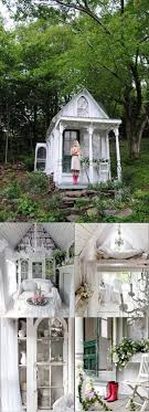 tiny victorian home amazing she shed ideas victorian romantic and tiny houses
