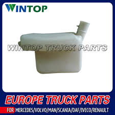 volvo heavy trucks for sale expansion tank for volvo truck expansion tank for volvo truck
