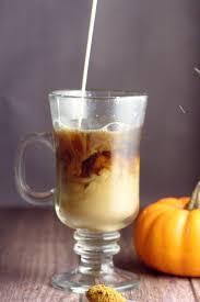 pumpkin spice for coffee homemade pumpkin spice coffee creamer the gracious wife
