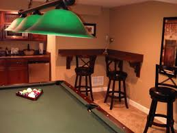 Tournament Choice Pool Table by Best 25 Billiard Room Ideas On Pinterest Pool Table Room Pool