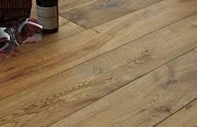 Burnbury Engineered Old Smoked Antique Oak Mm X Mm - Antique oak engineered flooring