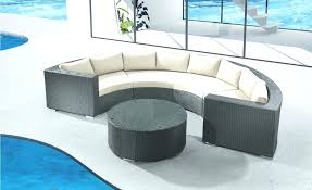 Outdoor Sectional Sofa Cover Patio Furniture Cover Sectional Outdoor Furniture