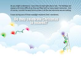 logoi ministries do they celebrate in heaven