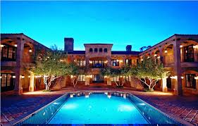mansion designs the most expensive mansion designs for sale emerson design