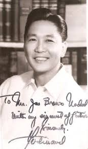 biography of ferdinand marcos shop photographs collections art collectibles abebooks cole