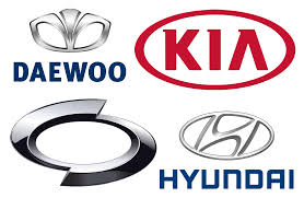 kia logo transparent korean car brands companies and manufacturers car brand names com
