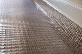 vinyl carpet protector on stairs u2014 interior home design