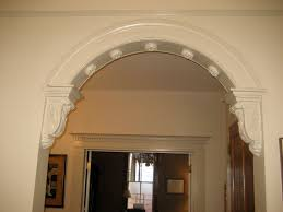Interior Arch Designs For Home Arches In Houses Design Decoration